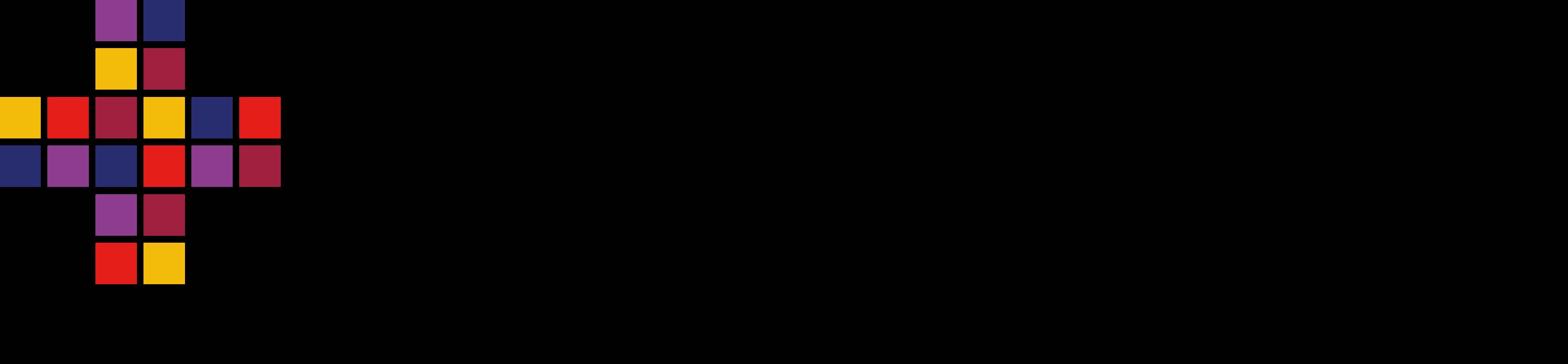 Johannebergs Equmeniakyrka